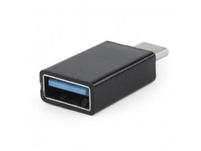 GEMBIRD Redukcia USB Type C/USB 3.0 samica