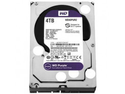 "WD PURPLE 4TB/3,5""/64MB/26mm"