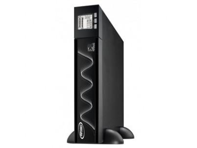 INFOSEC E3 Performance 1100 RT 67024