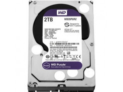 "WD PURPLE 2TB/3,5""/64MB/26mm"
