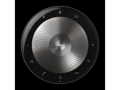 JABRA Speak 710 for PC reproduktor MS (SKYPE)