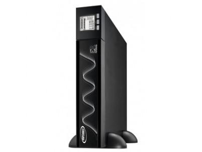 INFOSEC E3 Performance 2000 RT 67026