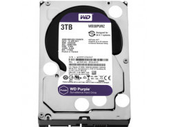 "WD PURPLE 3TB/3,5""/64MB/26mm"