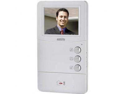 MARMITEK DoorGuard 350 Extra monitor 08056