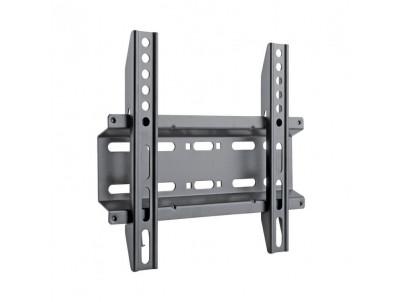SBOX Fixed wall mount PLB-2522F