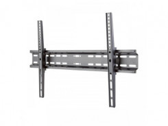 SBOX Wall mount with tilt  PLB-2546T