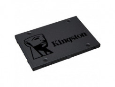 """KINGSTON SSD A400 120GB/2,5""""/SATA3/7mm"""