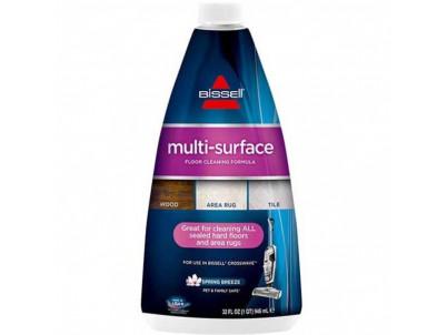 BISSELL MultiSurface Detergent - CrossWave