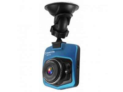 MANTA Kamera do auta HD MM310X