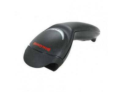 Honeywell BARCODE SCANNER MK5145 Cierny USB