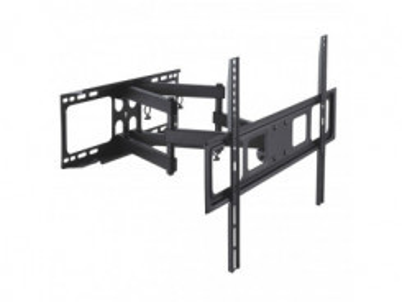 SBOX Revolving wall mount ultra thinTV PLB-3646