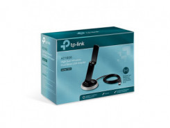 TP-Link Archer T9UH AC1900 Wireless Dual Band USB