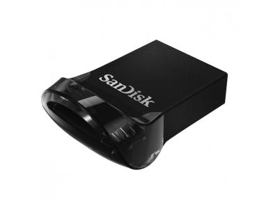 SanDisk USB 3.1 ULTRA Fit 16GB