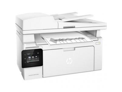 HP Multifunkcia LaserJet Pro M130fw A4