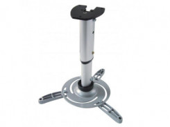 SBOX Ceiling projector mount PM-102