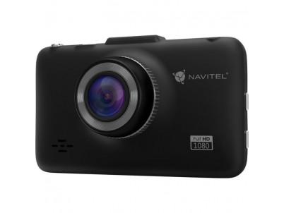 NAVITEL Kamera do auta CR900 FHD