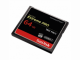 SANDISK Compact Flash Extreme Pro 64GB