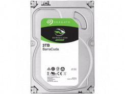 "SEAGATE BarraCuda 3TB/3,5""/256MB/26mm"