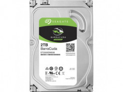 "SEAGATE BarraCuda 2TB/3,5""/256MB/20,2mm"