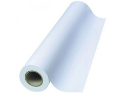 EUROPAPIER Plotrový papier v rolke PLO80/610/50