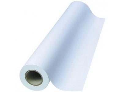 EUROPAPIER Plotrový papier v rolke PLO80/620/50
