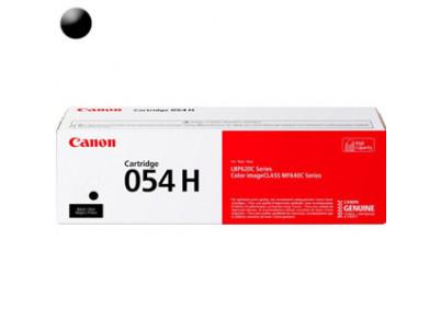 CANON Toner 054H black