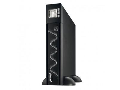 INFOSEC E3 Performance 5000 RT 67035