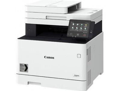CANON Multifunkcia i-SENSYS MF744Cdw A4