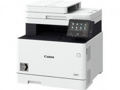 CANON Multifunkcia i-SENSYS MF746Cx A4