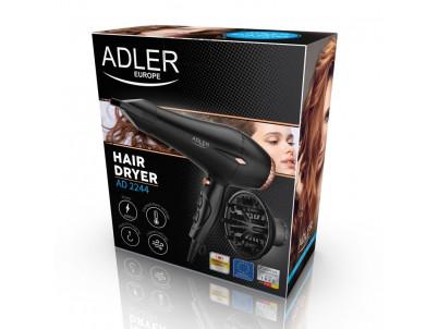 ADLER AD 2244 Fén na vlasy 2200W