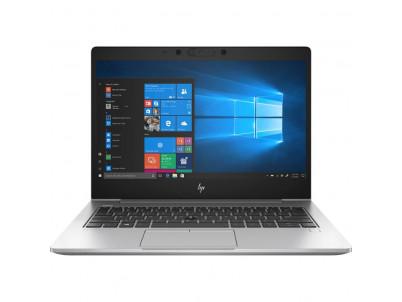 HP EliteBook 830 G6 6XD74EA