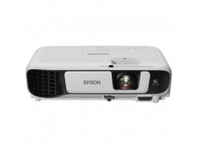 EPSON projektor EB-X41, XGA, 3600, Ansi 15000:1