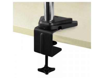 ARCTIC COOLING Z1-3D Gen 3, USB hub