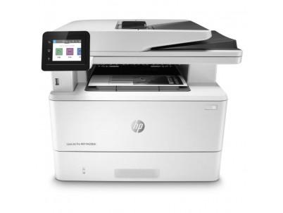 HP Multifunkcia LaserJet Pro MFP M428fdn A4
