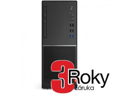 LENOVO V530-15ICB Tow i3-8100/4G/256G/Int/W10P