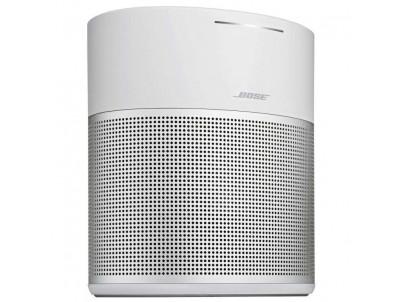 BOSE Home Speaker 300 White