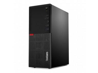 LENOVO TC M720t Tow i7-9700/8G/256G/Int/W10P