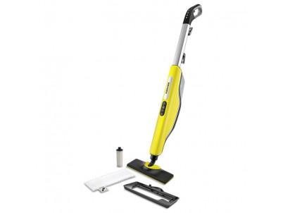KARCHER Parný mop SC 3 Upright EasyFix