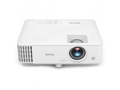 BENQ MU613, Projektor White