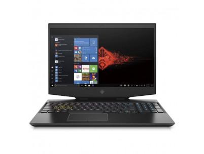HP Omen 15-dh0004 7GT35EA