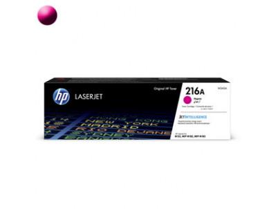HP Toner 216A magenta