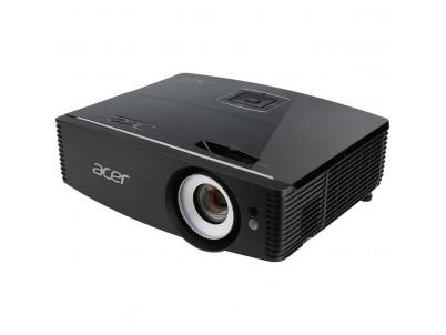 ACER Projektor P6600 čierny