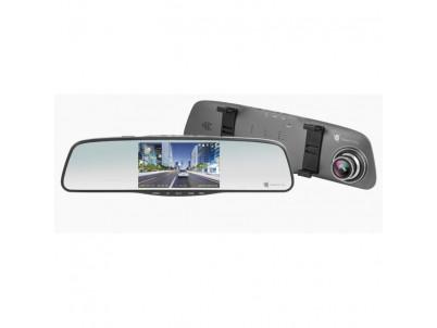 NAVITEL MR150 NV, FHD Kamera do auta