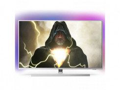 """PHILIPS 65"""" Android smart 4K LED TV 65PUS8505/12"""