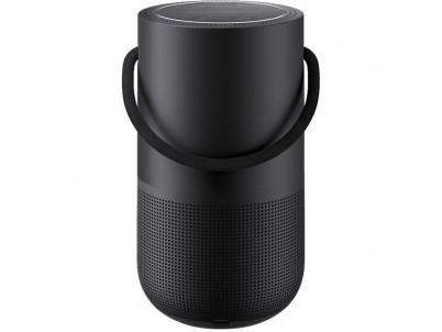 BOSE Home Speaker Portable black