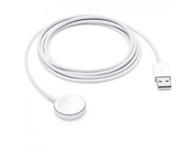 APPLE Magnetický kábel 2m APPLE WATCH USB A