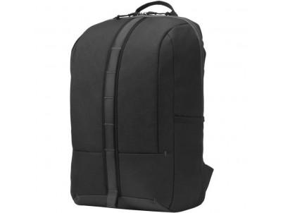 """HP Commuter Backpack 15.6"""", čierna"""