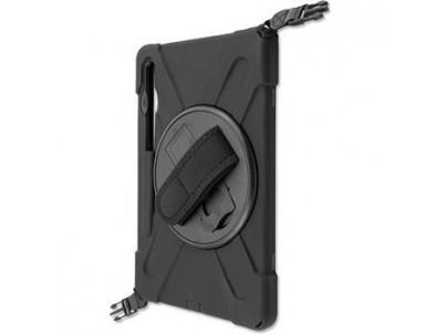 4SMARTS Rugged GRIP Samsung Galaxy Tab S6 T860/T86