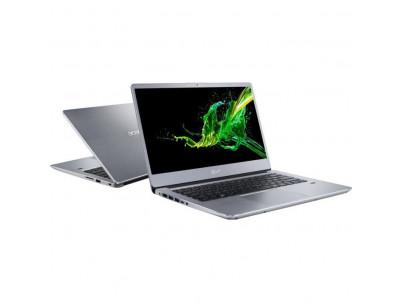 Acer Swift 3 NX.HPKEC.001