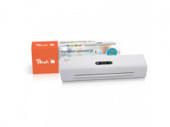 PEACH PL815 A3, Professional Highspeed Laminator